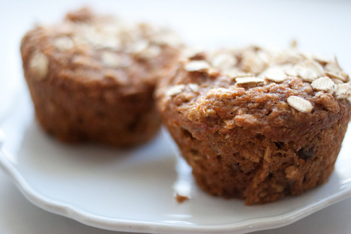 Cake With Fruit Pulp : Saturday Morning Breakfast: Mighty Juicer Pulp Muffins ...